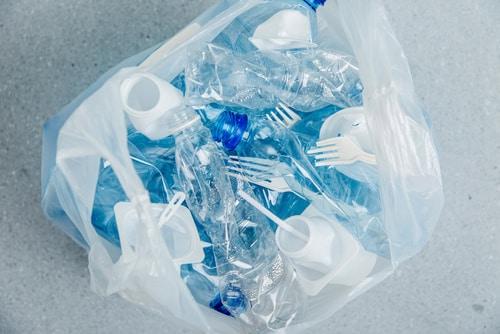 Disparition des emballages : un réel enjeu pour les distributeurs et les industriels