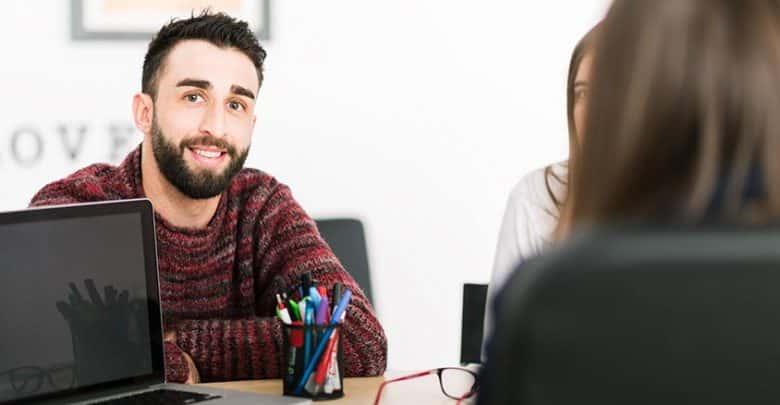 Les PME et ETI : un vivier d'emplois et de stages trop peu valorisé