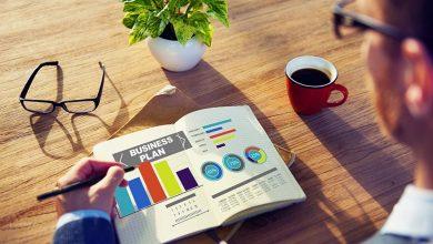 Photo of Faire un business plan : est-ce vraiment utile ?