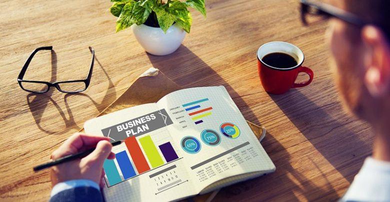 Faire un business plan : est-ce vraiment utile ?