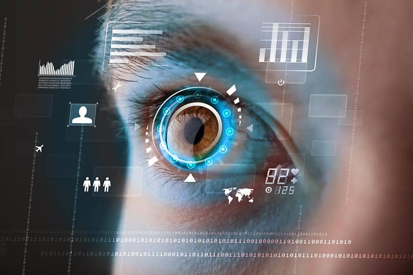 L'impact du CES de Las Vegas sur la popularité de nos start-up numériques
