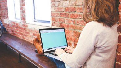 Comment améliorer la productivité de votre entreprise grâce au mobilier