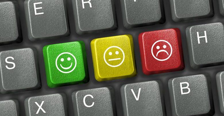 Faut-il continuer d'utiliser des emojis dans nos e-mails professionnels ?