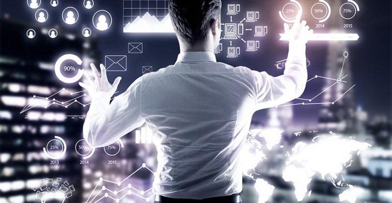 Le digital a ouvert les possibilités du business