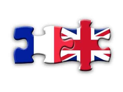 L'Angleterre à l'affut des entrepreneurs français.