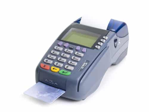 Paiements par carte : les solutions tout terrain