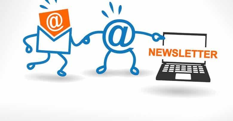 Comment réaliser un e-mailing et une newsletter performants ?