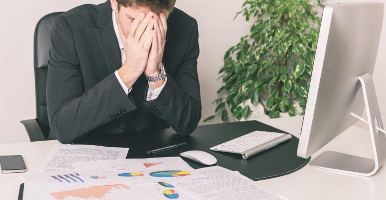 Dissolution de l'entreprise individuelle : comment faire ?