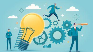 Photo of L'innovation au cœur des entreprises