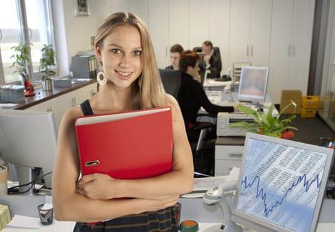 Comment recruter le bon stagiaire ?