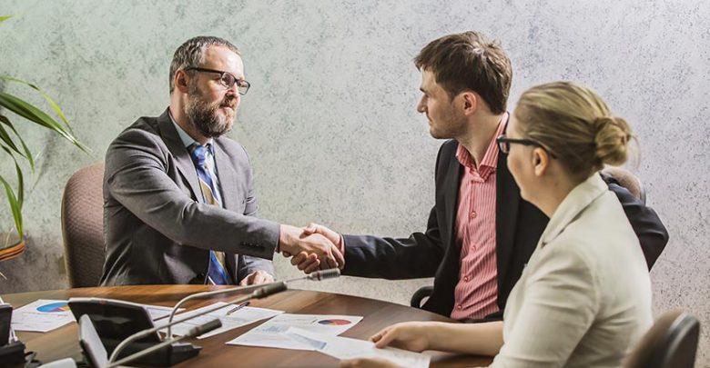 L'art de négocier avec le cédant