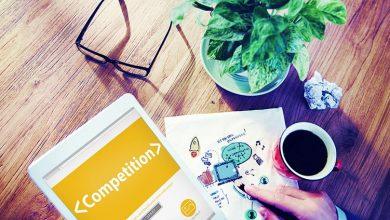 Photo of Jeux concours : avantages et inconvénients pour votre business