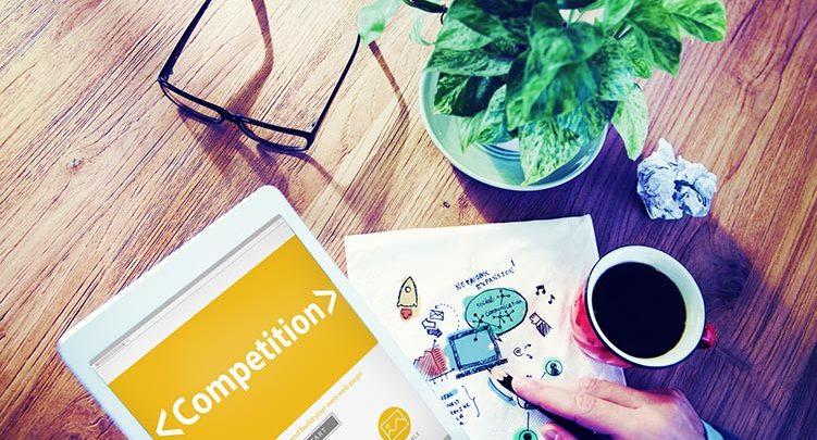 Jeux concours : avantages et inconvénients pour votre business