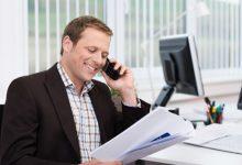 10 conseils pour faciliter la sollicitation téléphonique