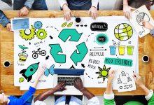 Photo of Le développement durable au sein des entreprises