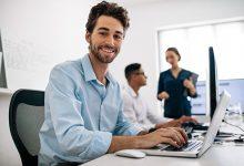 Photo of Test entrepreneur nouvelle ère : Êtes-vous un entrepreneur écologiquement correct ?