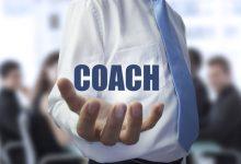 Photo of Le coaching, une nécessité dans la création d'entreprise ?