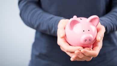 Les dépenses publiques : quelles propositions pour les réduire ?