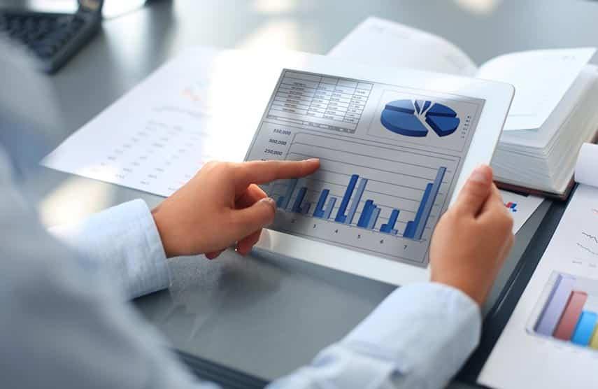 3 astuces pour automatiser votre gestion