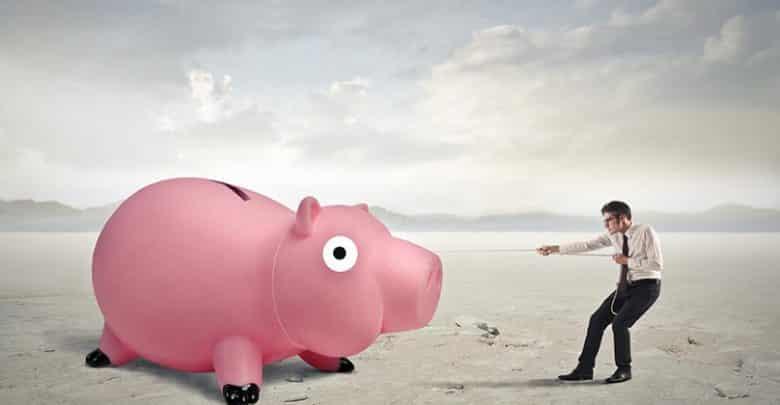 Garder une bonne relation avec votre banque même en période de crise