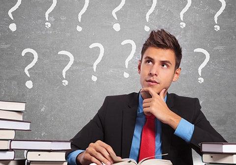 Que faut-il savoir (en termes juridique) pour s'associer ?