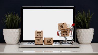 Photo of La livraison, le critère d'achat sur internet