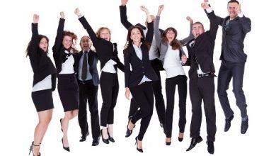 Photo of 5 moyens pour booster le moral de vos salariés