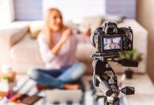 Placement produit dans des vidéos : une fausse bonne idée ?
