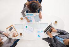 Photo of Où trouver des statistiques intéressantes pour construire son business plan ?