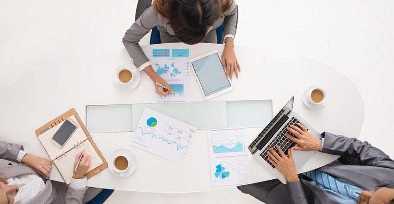 Où trouver des statistiques intéressantes pour construire son business plan ?
