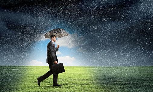 Assurances professionnelles et personnelles : comment se protéger ?