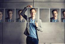 Photo of Sachez ce que vos salariés pensent (vraiment) de votre management !