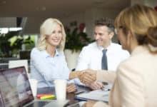 Photo of Auto-entrepreneur : quelle banque en ligne choisir ?