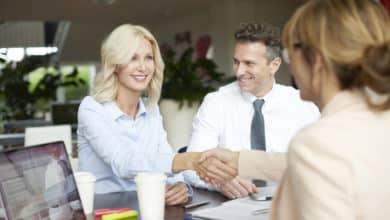 Photo of Entrepreneur, comment bien vous entendre avec votre banque ?