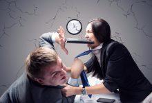 Gérer un collaborateur casse-pieds