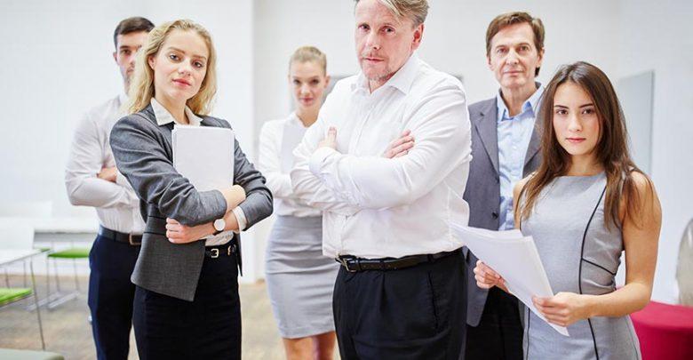 Comment accepter que ses salariés ne dédient pas leur vie à l'entreprise