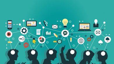 Photo of Inspirez-vous des idées qui circulent !