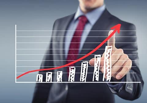 Un nouvel outil pour financer la croissance des entreprises : l'IBO