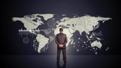 Photo of Comment choisir un pays pour réussir à l'international