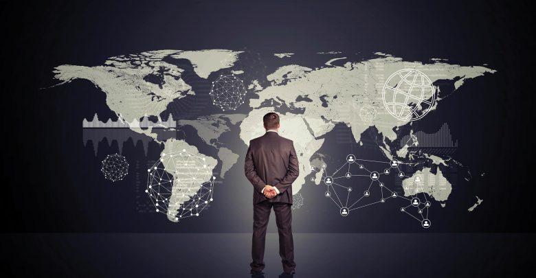 Comment choisir un pays pour réussir à l'international