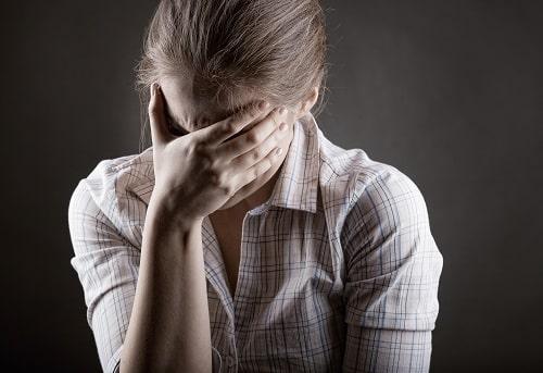 Le harcèlement moral dans le milieu professionnel : la peur au ventre
