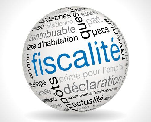 Sérénité des dirigeants de TPE/PME : vers une plus grande stabilité fiscale