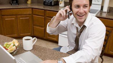 Photo de Comment diriger des salariés recrutés en télétravail ?