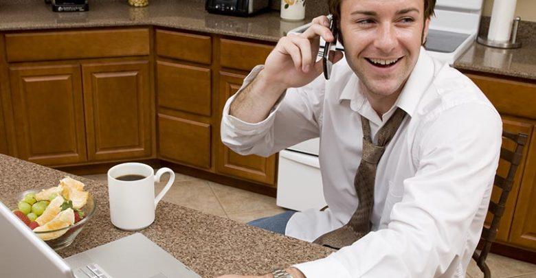 Comment diriger des salariés recrutés en télétravail ?