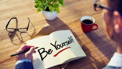 Comment reprendre confiance en soi ?
