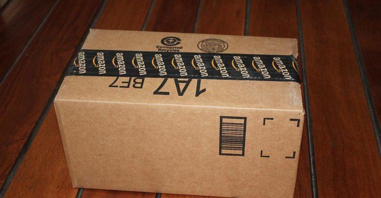 Amazon : une nouvelle stratégie pour sa livraison