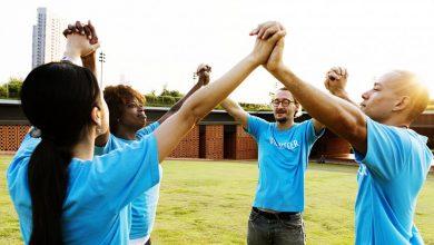 Photo de Team building : des activités atypiques autres que l'espace-game !