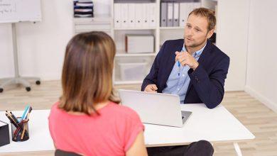 Photo of 10 conseils pour réussir son premier RDV avec un prospect