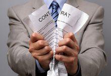Photo de Comment résilier un contrat d'assurance avec les lois Hamon et Chatel ?