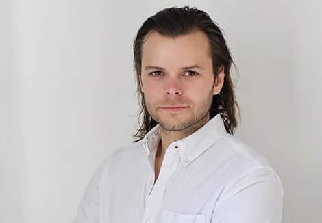 L'entrepreneur qui fait revivre l'Âge d'Or du babyfoot ! interview de Laurent Bellone